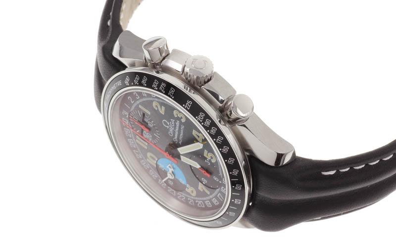 omega speedmaster date stahl cordura Mehr interessante fakten zur omega speedmaster professional findet ihr außerdem in rolex oyster perpetual date black dial.